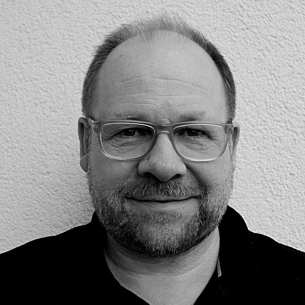 Ingenieurbüro Többen - Haustechnik, Bauklimatik, Controlling - München